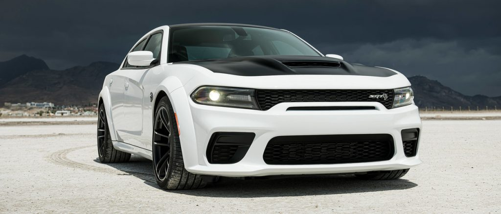 2021-spring-dodge-hp-large-pano-charger-promotional-image-v2_6866aaeb26f8f0063bcfd3581eb1cccc-1248x624